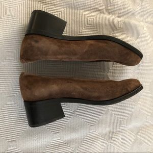 Marcello Barani Italian shoes - Give me an offer!